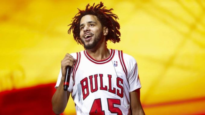 WATCH THE NBA PLAYOFFS COMMERCIAL FEAT. NEW VERSE FROM J. COLE ⋆ POWEROFNAIJA >> Download Video ...