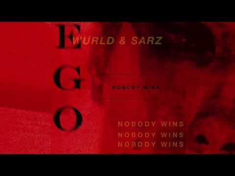 Sarz Wurld Ego Nobody Wins Powerofnaija Mp4 Instrumental Get the nobody wins lyrics, video here. sarz wurld ego nobody wins