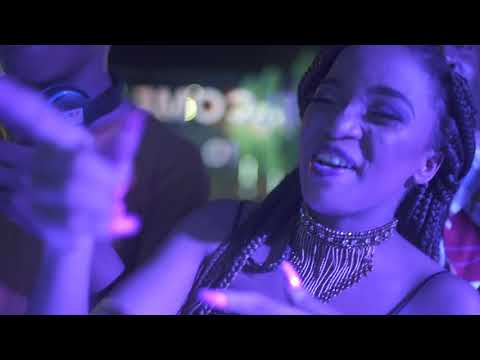 VIDEO: TNS – My Dali ft. Indlovukazi