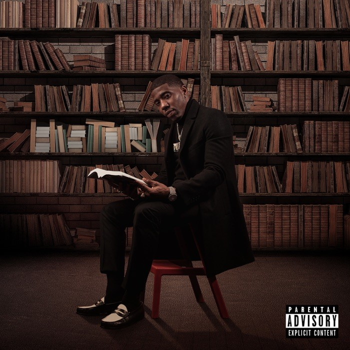 YFN Lucci – HIStory, Lost Pages