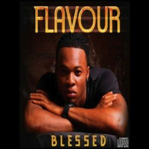 Flavour – I Don't Care (feat. Wizboy)