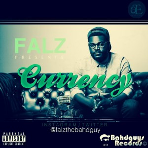 Falz – Currency