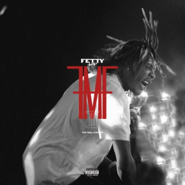 Fetty Wap – Start It Up