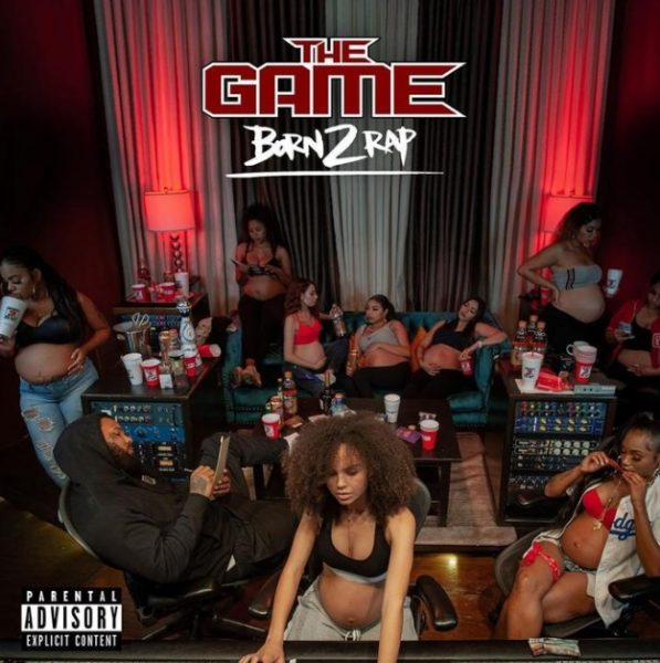 The Game The Code Mp3 Download