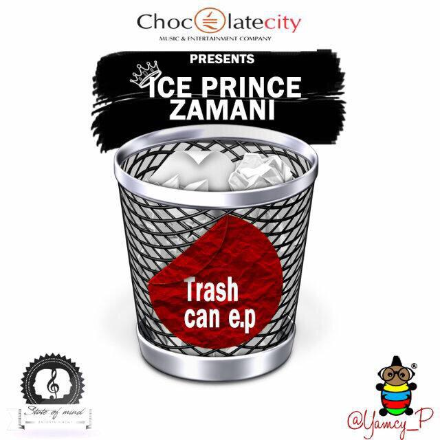 Ice-Prince-Trash-Can-EP-Front-Art