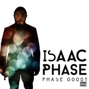 Isaac Phase – You