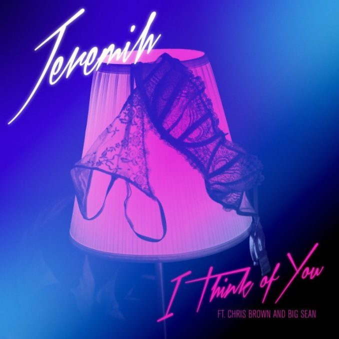 Jeremih Got Me Mp3 Download
