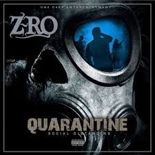 Z-Ro – Life of the Party