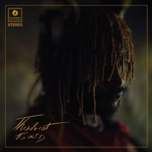 Thundercat Bye For Now Mp3 Download