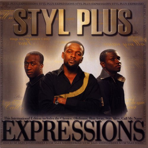 Styl-Plus Expressions